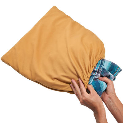 Подушка Comfort - Бежева