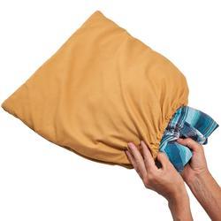 Kopfkissen Comfort beige