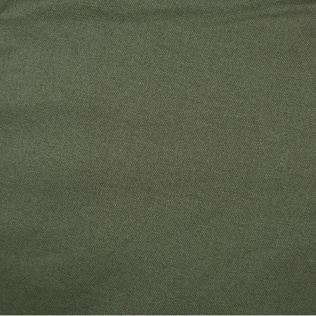 PANTALON CHASSE SUPERTRACK 300 IMPERMÉABLE VERT