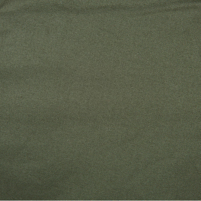 PANTALON CHASSE SUPERTRACK 300 IMPERMEABLE VERT