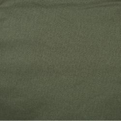 Wasserfeste Jagd-Regenhose Supertrack 300 grün