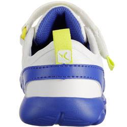 Schoentjes Feasy voor kleutergym - 412135