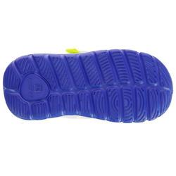 Schoentjes Feasy voor kleutergym - 412137