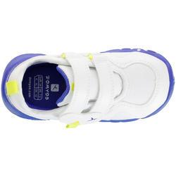Schoentjes Feasy voor kleutergym - 412138