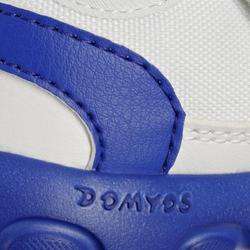 Schoentjes Feasy voor kleutergym - 412151