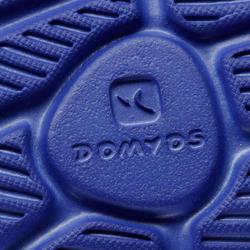 Schoentjes Feasy voor kleutergym - 412158