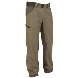 SIBIR 500 WATERPROOF HUNTING PANTS