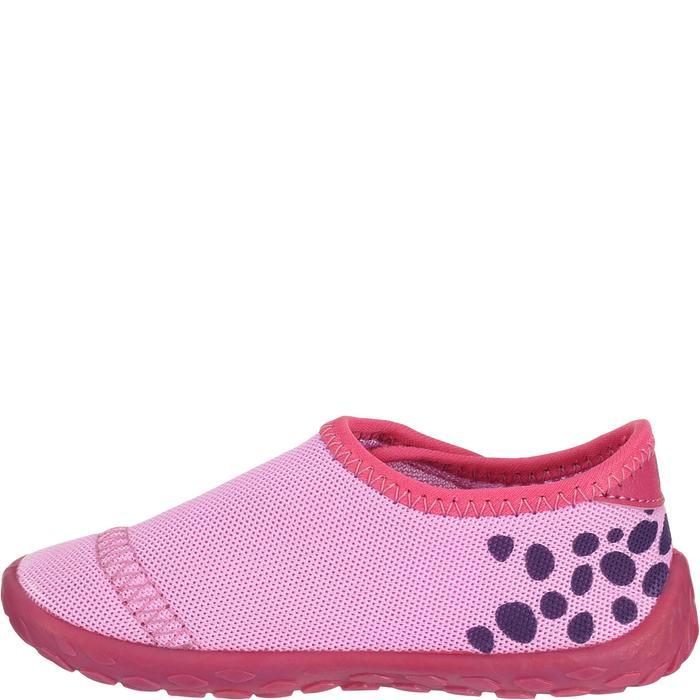 100 Aquashoes - Pink