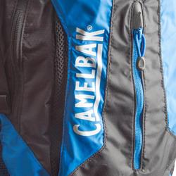 Camelbak Scudo blauw zwart - 41251