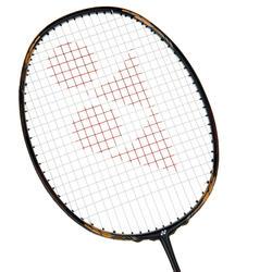 Badmintonracket Voltric Force - 413515