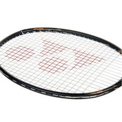 Badmintonracket Voltric Force - 413517