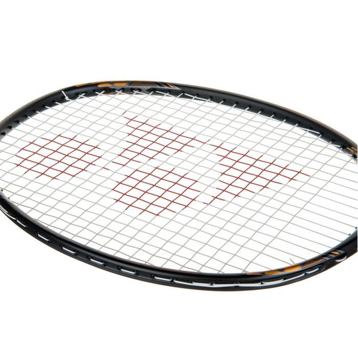 Badmintonracket Voltric Force