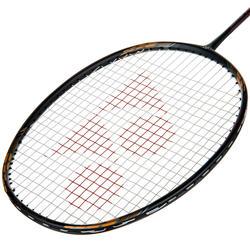 Badmintonracket Voltric Force - 413519