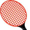 SPEEDBALL Инвентарь для теннисных школ - НАБОР ДЛЯ ИГРЫ В ТЕТЕРБОЛ ARTENGO - Бутик