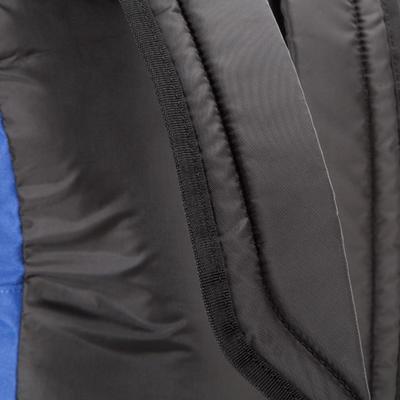 Sac à dos Abeona 10L bleu