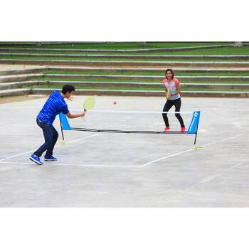 Artengo set mini tennis - 414871