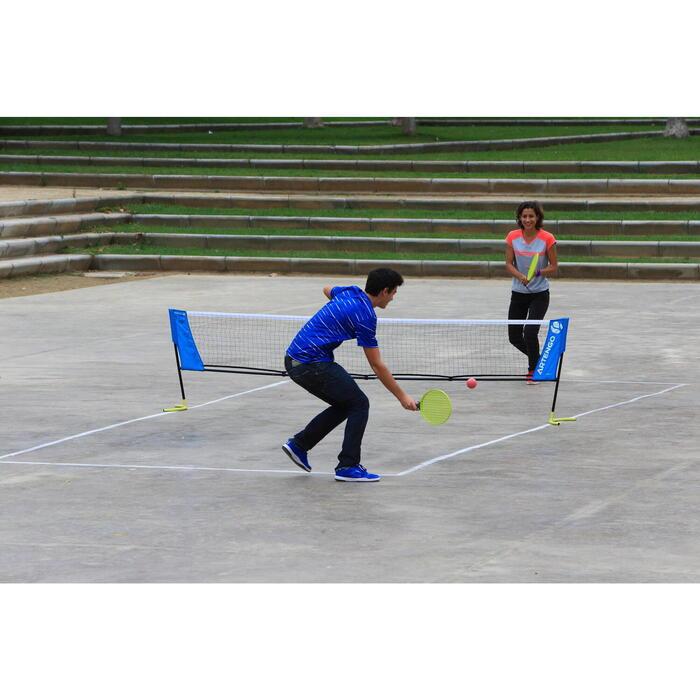 Artengo set mini tennis - 414873