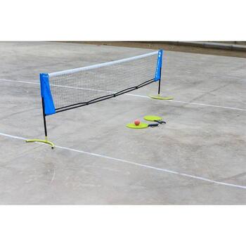 Artengo set mini tennis - 414884
