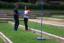 Turnball Tennis Ball - 414928