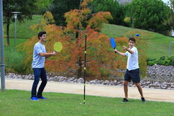 Turnball Tennis Ball - 414941