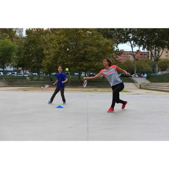 """Ball is back"" Tennis Trainer - Orange - 415059"