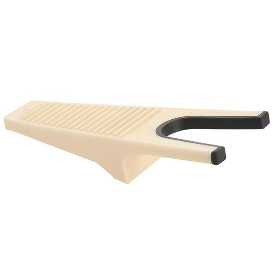 Plastic laarzenknecht voor ruitersport - 415161
