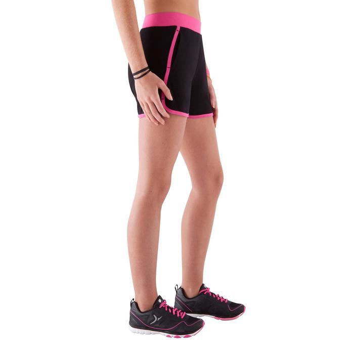 Gymshort voor meisjes - 415708