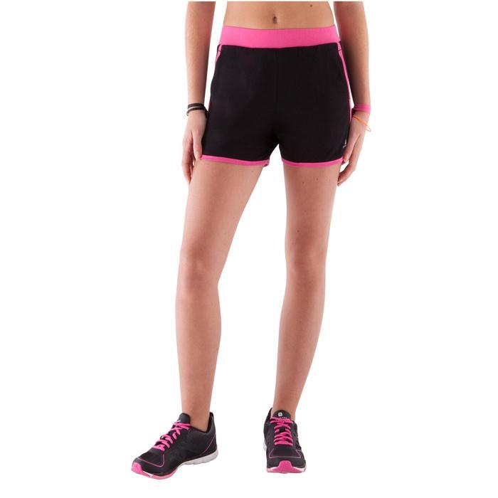 Gymshort voor meisjes - 415709