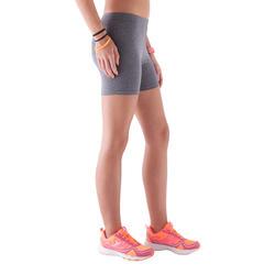 Gym short voor meisjes - 415722