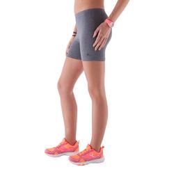 Gym short voor meisjes - 415723