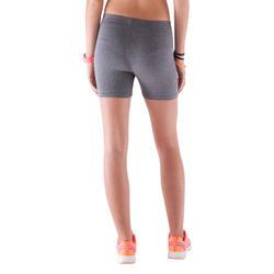 Gym short voor meisjes - 415724