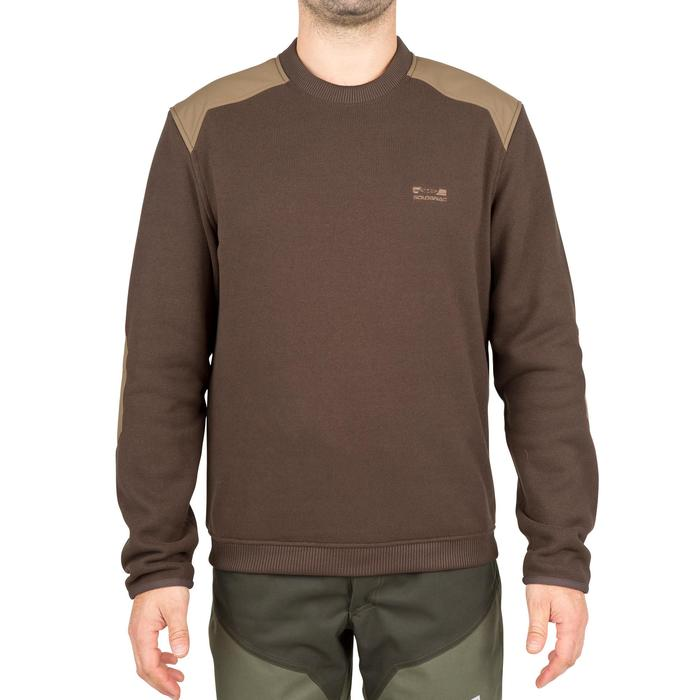 Pull chasse 300 - 41635