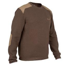 Sweater de Caza 300...