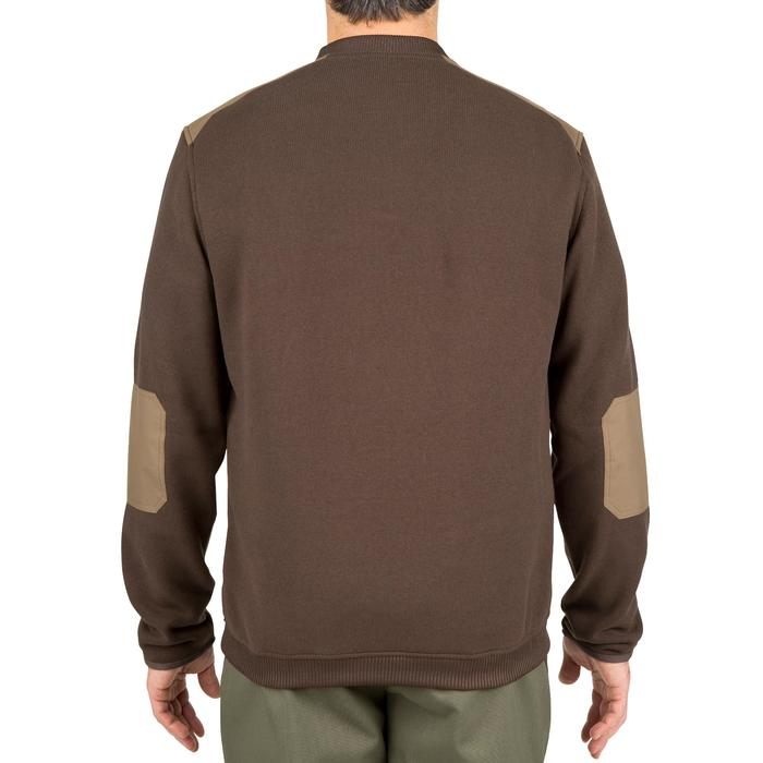 Pull chasse 300 - 41637