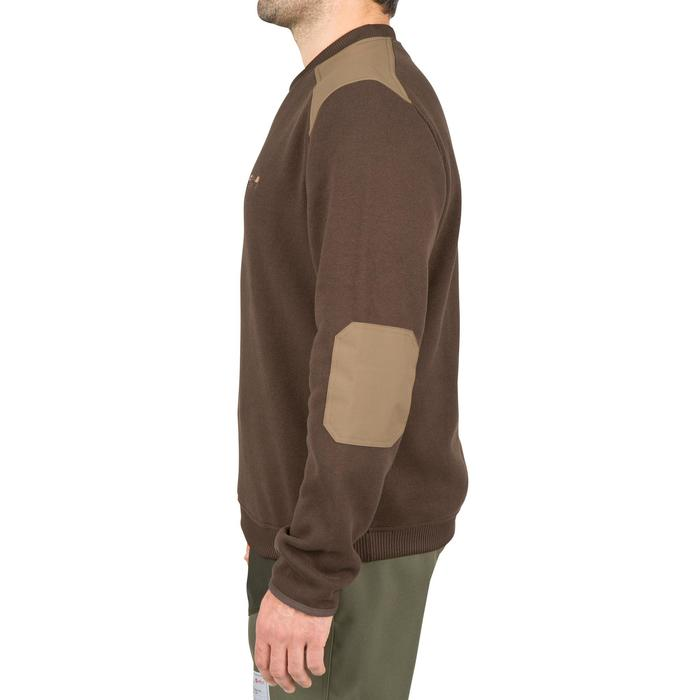Pull chasse 300 - 41640