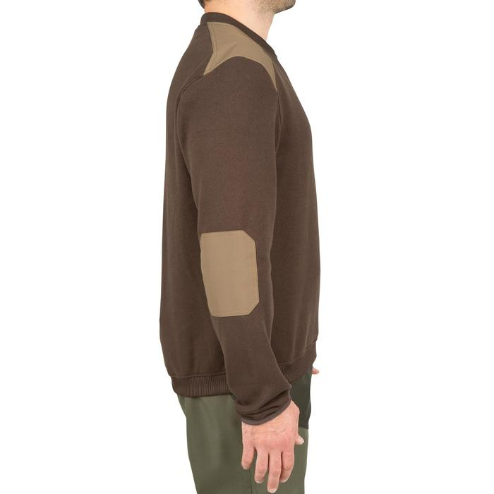 Pull chasse 300 - 41641