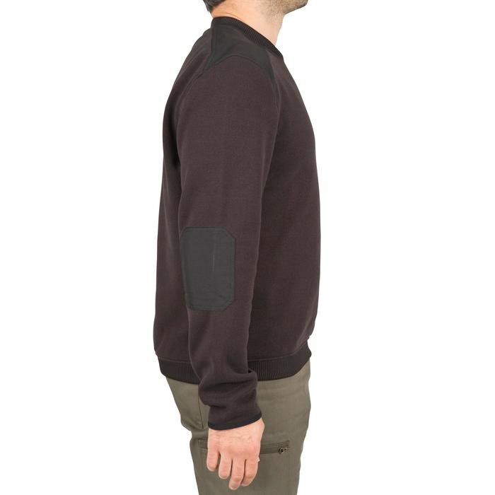 Pull chasse 300 - 41651