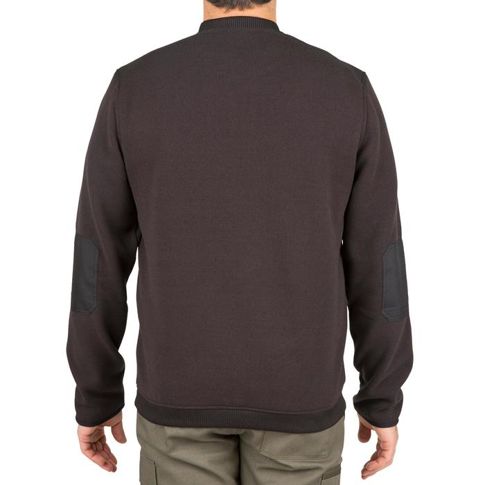 Pull chasse 300 - 41652