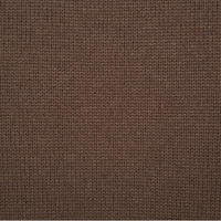 Tricot chasse 300 marron