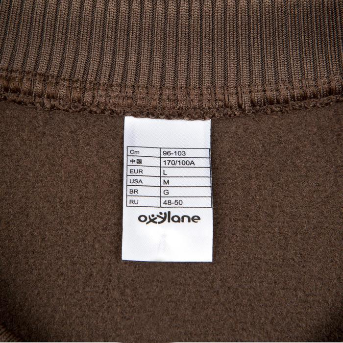 Pull chasse 300 - 41656