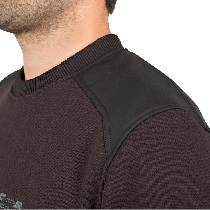Pull chasse 300 - 41657