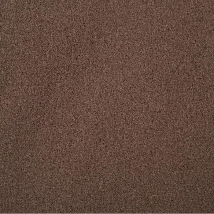Jersey Caza Solognac Sg 300 marrón