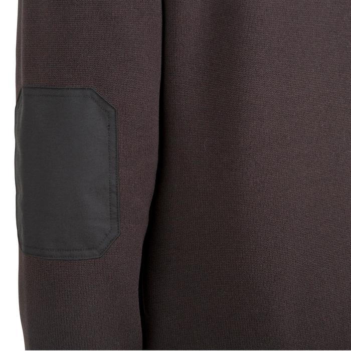 Pull chasse 300 - 41662