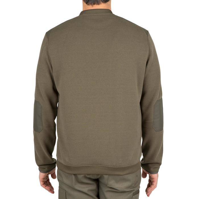 Pull chasse 300 - 41663