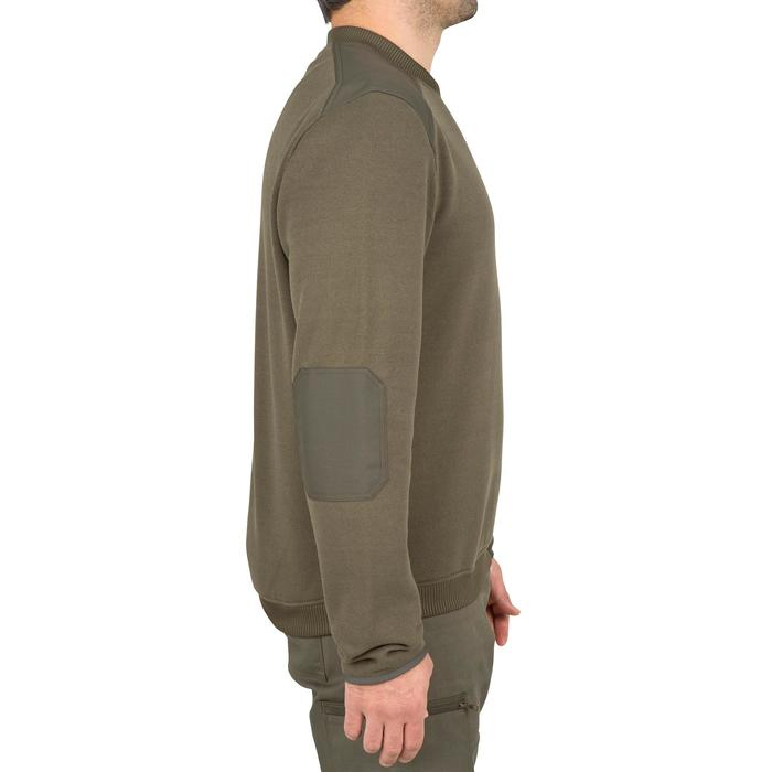 Pull chasse 300 - 41666