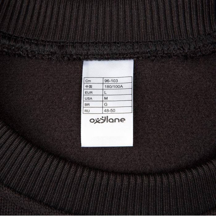 Pull chasse 300 - 41667