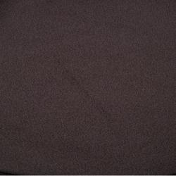 Jagdpullover 500 schwarz