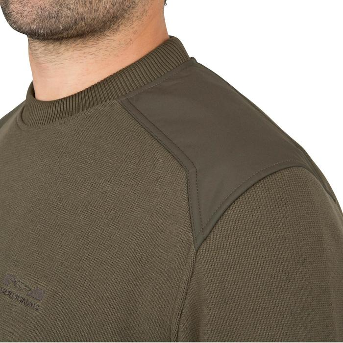 Pull chasse 300 - 41671
