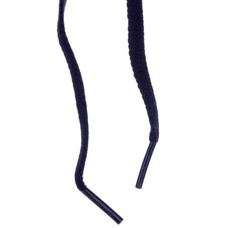 Flat Laces - Black