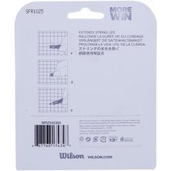 Wilson String Glide Elastocross